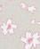 House collection - floral 2 bespoke book fabric